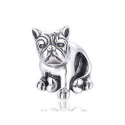French Bulldog Charm - CHARMANIC