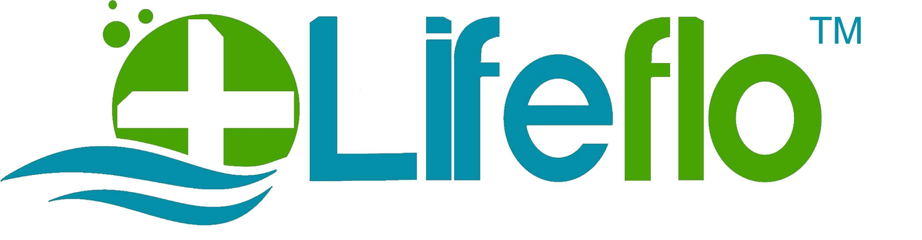 Lifeflo, Inc.