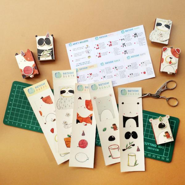 diy-birthday-animal-cut-out-kit