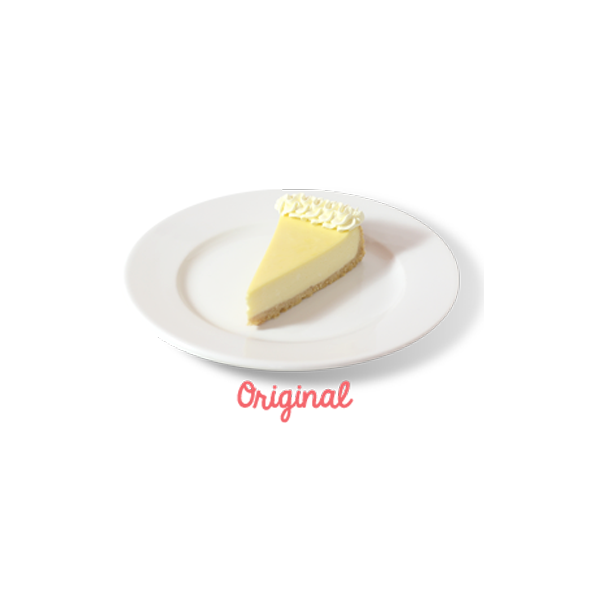 mini-gourmet-cheesecake