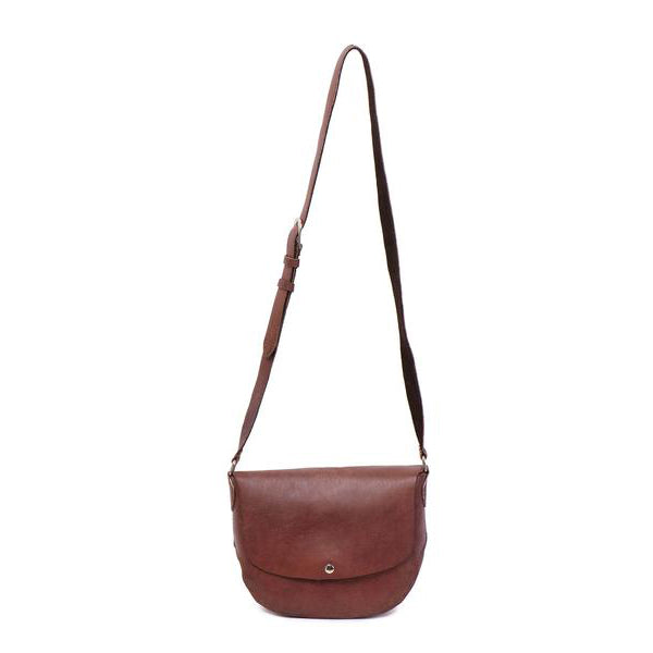 burgundy-leather-purse