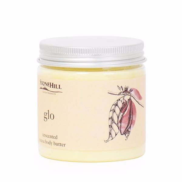 glo-body-butter