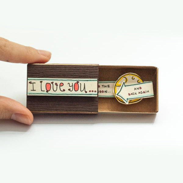 romantic-mini-matchbox