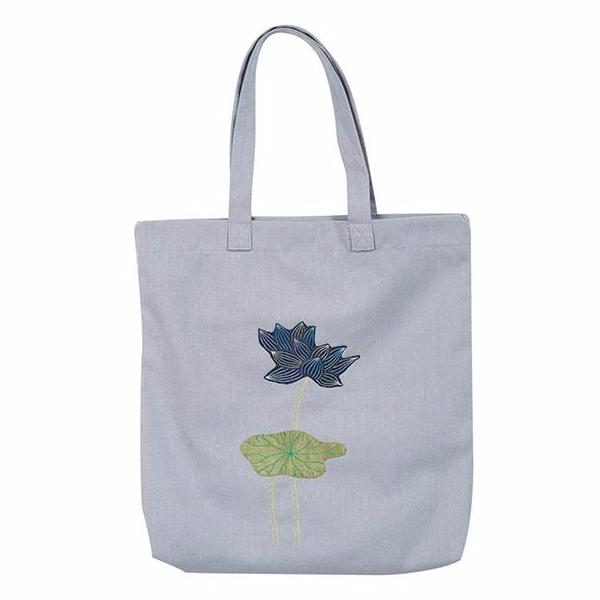 embroidered-canvas-bag