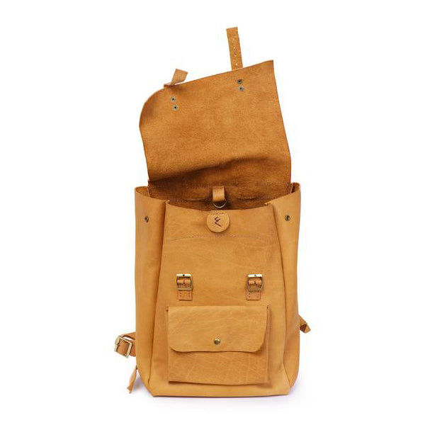 tan-leather-backpack