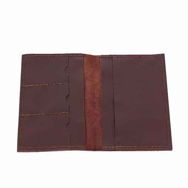 long-leather-wallet