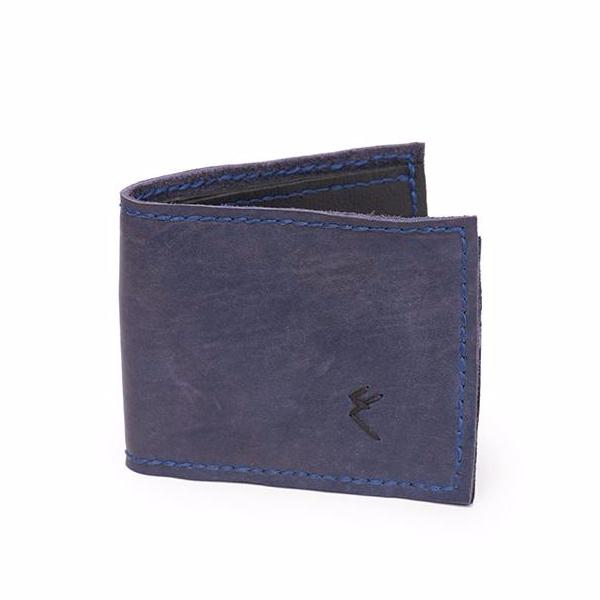 mens-leather-wallet