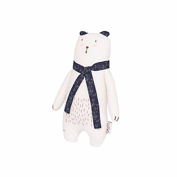 handmade-teddy-bear