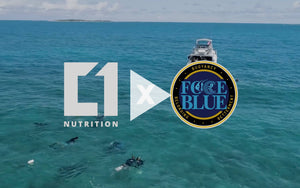 WATCH:  C1 Teams Up with Force Blue