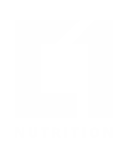 Condition One Nutrition