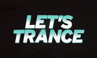 LET'S TRANCE