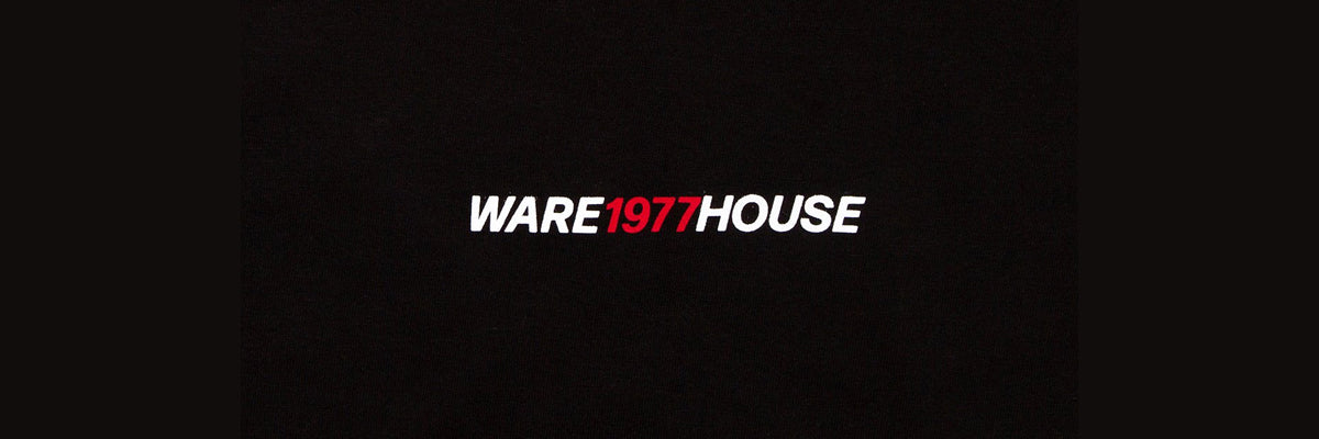 Warehouse 77