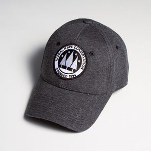 Illegal Rave - Baseball Cap - Grey