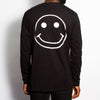 Acid Party Shock Long Sleeve