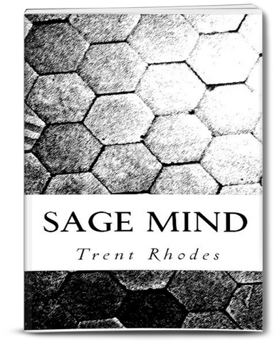Sage Mind: Using Personal Experience to Cultivate Resiliency, Wisdom and the Art of Learning - eBook