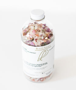 Dead Sea Bath Soak