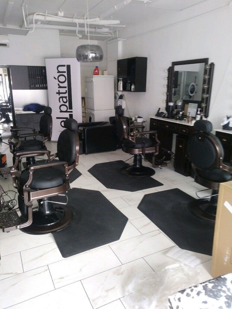 3849 barber chair