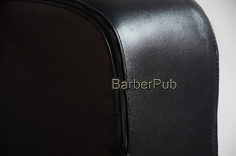 BarberPub Child Kids Children Booster Barber Salon Chair Seat Cushions Spa Equipment 8101