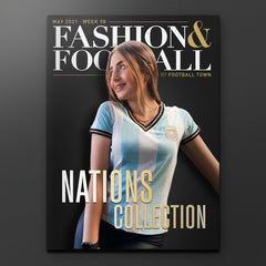 Nations Collection