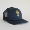 Il Serpente Trucker (1827550789695)