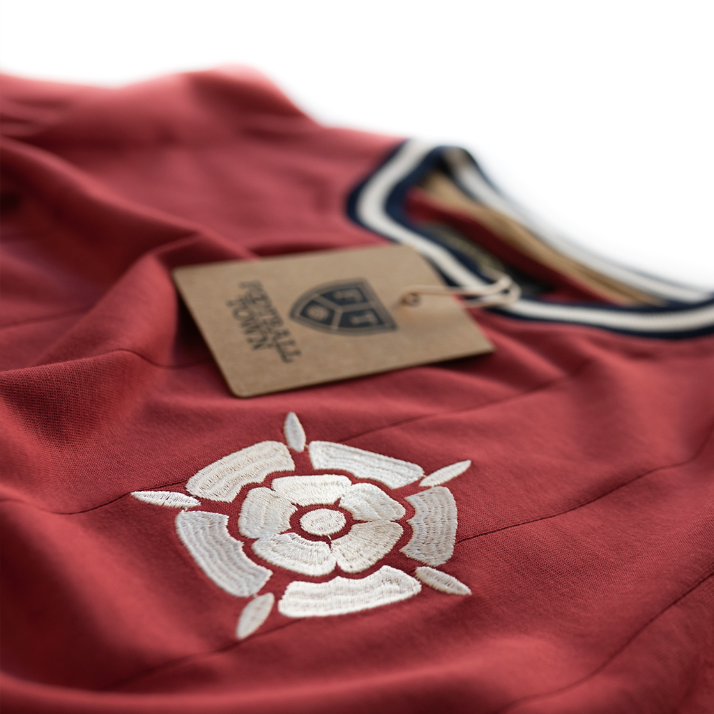 Tudor Rose Away (4294320357439)