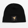 The Bird Beanie (4503338844223)