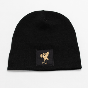 The Bird Beanie
