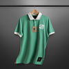 Polo The Clover (4497389682751)