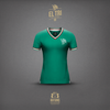 El Tri for Women (333258129437)