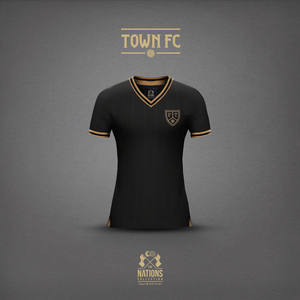 Town FC for Women (1869033832511)
