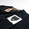 Town FC Patch T-shirt (4619359911999)