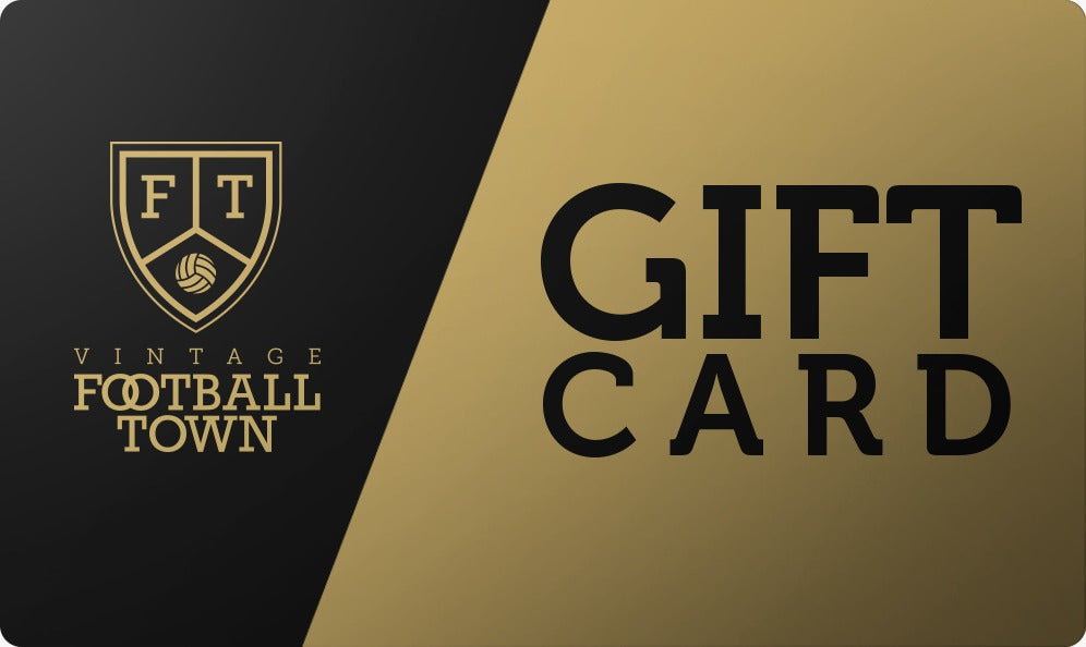 Gift Card (6193026567)
