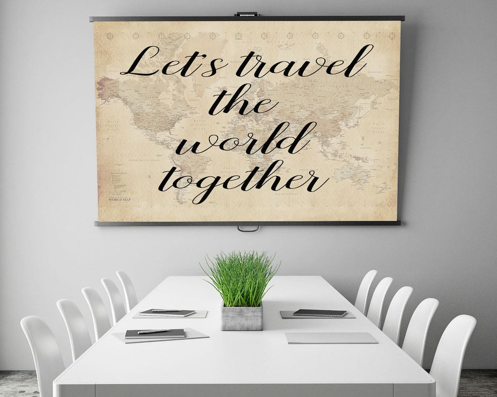 Wall Art Travel Digital Print Travel Poster Art Travel Wall Art Print Travel Home Art Travel Home Print Travel Wall Decor Travel adventures - Digital Download