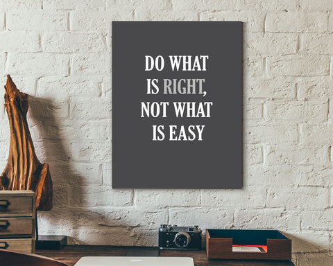 Wall Art Advice Digital Print Advice Poster Art Advice Wall Art Print Advice Inspirational Art Advice Inspirational Print Advice Wall Decor - Digital Download