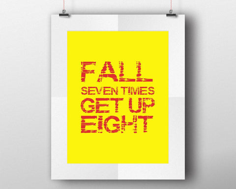 Wall Art Motivation Digital Print Motivation Poster Art Motivation Wall Art Print Motivation Gym Art Motivation Gym Print Motivation Wall - Digital Download