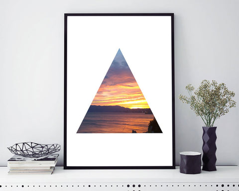 Sunset Framed Print Available Sunset Canvas Print Available Sunset Photography Art Sunset Photography Print Sunset Printed Sunset - Digital Download