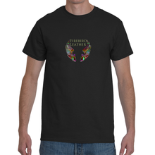 Load image into Gallery viewer, Firebird Logo T