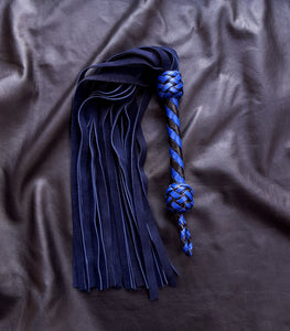 Custom Elk Flogger - Made to Order