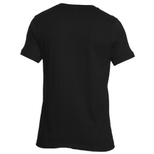 Load image into Gallery viewer, Consent is Sexy V Neck Shirt - Kinky Shirts