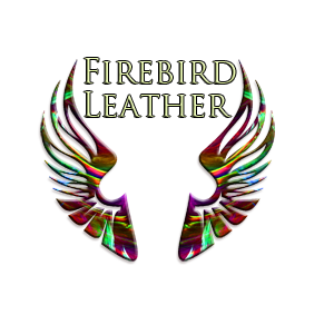 Firebird Leather