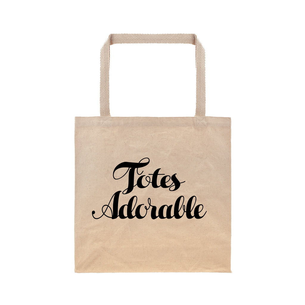 Totes Adorable Tote Bag