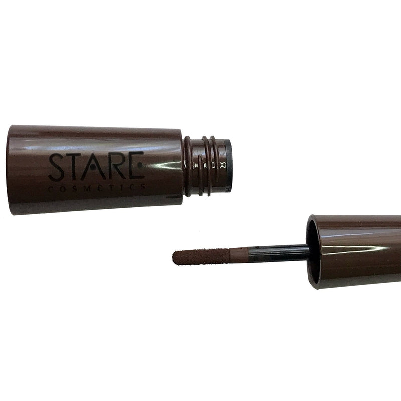 Bold Dip Brow Brow Liner STARE Cosmetics Chestnut