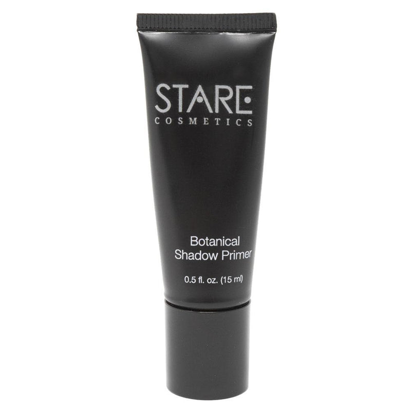 Botanical Shadow Primer Eyeshadow STARE Cosmetics