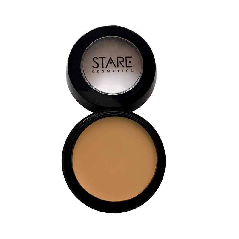 Concealer Pots Face STARE Cosmetics CPC10