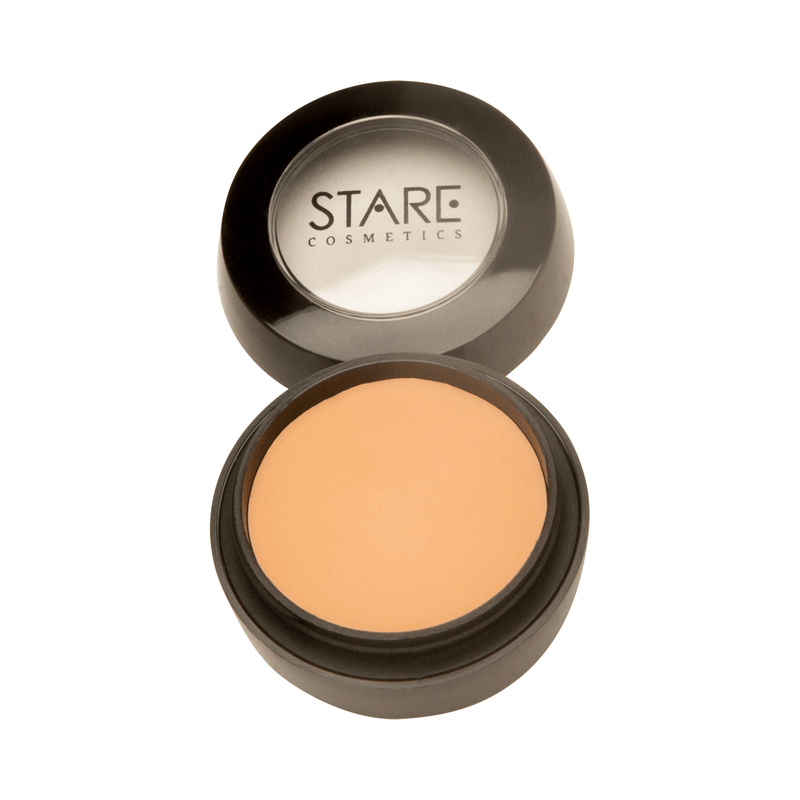 Concealer Pots Face STARE Cosmetics CPC3