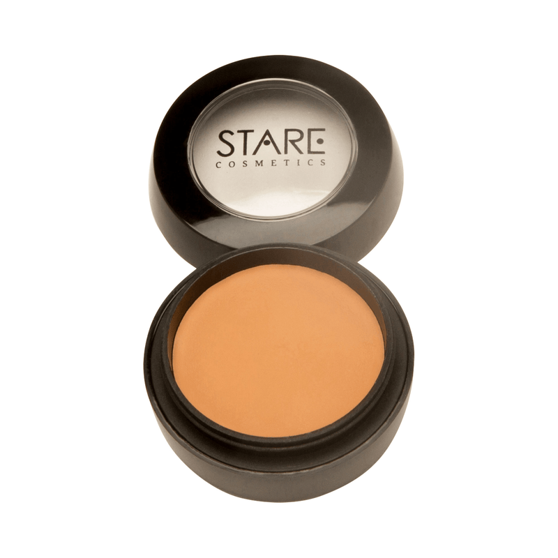 Concealer Pots Face STARE Cosmetics CPC6