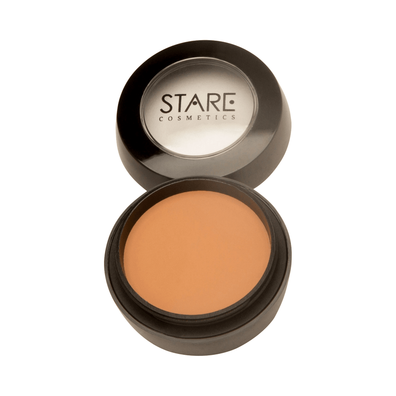 Concealer Pots Face STARE Cosmetics CPC7
