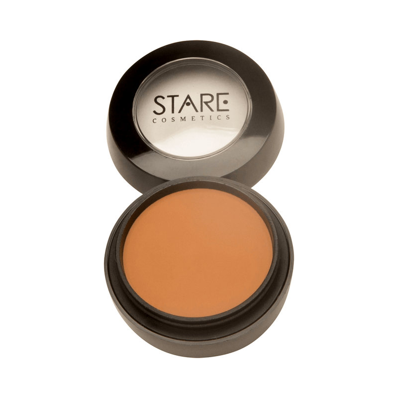 Concealer Pots Face STARE Cosmetics CPC9
