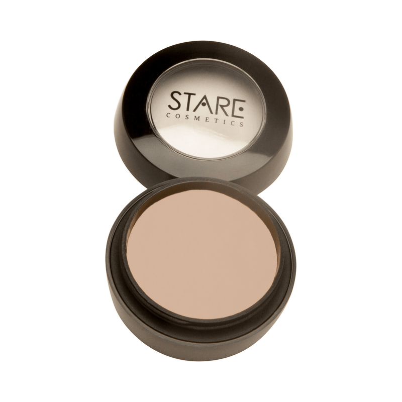Concealer Pots Face STARE Cosmetics CPW1