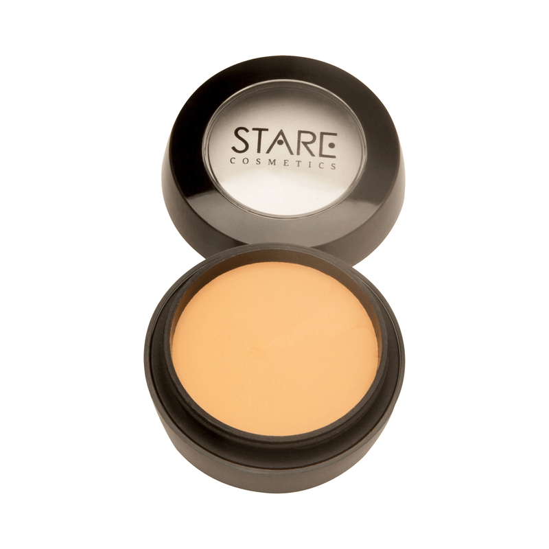 Concealer Pots Face STARE Cosmetics CPW3